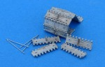 1-35-Tracks-for-T-34-550mm-M1940-Early-Type-1