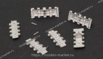 1-35-Tracks-for-T-34-550mm-M1942-Winter-spring-Type-1