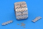 1-35-Tracks-for-T-34-550mm-M1942-Winter-spring-Type-2