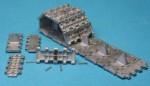 1-35-Tracks-for-T-34-M1943-wafer
