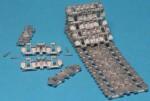 1-35-Tracks-for-JS-2-JS-3-ISU-122-KV-85-KV-1s