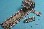 1-35-Tracks-and-Drive-Sprockets-for-PT-76-BTR-50-ASU-85