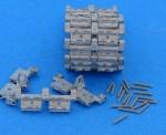 1-35-Tracks-for-T-14-Armata
