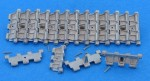1-35-Tracks-for-T44M-