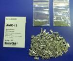 1-35-Tracks-for-AMX-13