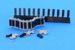 1-35-Tracks-for-FV432-with-new-rubber-pads