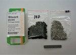 1-35-Tracks-for-M3-M5-Stuart-T16-with-new-rubber-pads
