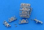 1-35-Tracks-for-Pz-Kpfw-IV-Jagdpanzer-IV-1945-Final-type