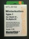 1-35-Tracks-for-Pz-Kpfw-IV-Winterketten-type-1