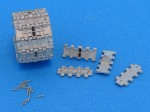 1-35-Tracks-for-T-34-1943-Type-2