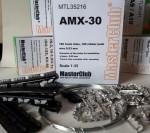 1-35-Tracks-for-AMX-30