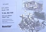 1-48-Tracks-for-T-34-Su-85-Su-100-Mod-1943-wafer