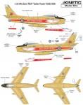 1-32-RCAF-GOLDEN-HAWKS-SABRE-MK-5