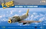 1-32-F-86F-40