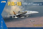 1-32-McDonnell-Douglas-F-A-18A-B-C-D-US-Navy-US-Marine-Corps-and-Canadian-AF