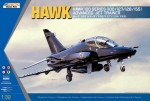 1-32-Hawk-100-Series-100-127-128-155-Advanced-Jet-Trainer
