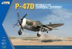 1-24-P-47D-THUNDERBOLT-RAZORBACK