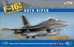1-48-F-16A-MLU-Block-15
