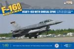 1-48-RSAF-F-16D-Block-52-with-dorsal-spine