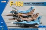 1-48-F-16F-Block-60