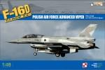1-48-F-16D-Block-52+-Poland-AF