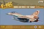 1-48-IDF-F-16C-Block-40-Baraka