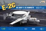 1-48-Grumman-E-2C-Hawkeye