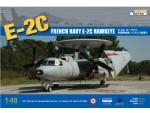 1-48-E-2C-Hawkeye-French-Navy