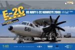 1-48-E-2C-Hawkeye-2000