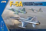 1-48-F-5A-CF-5A-NF-5A-Freedom-Fighter
