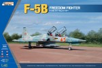 1-48-F-5B-Freedom-Fighter