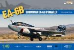 1-48-EA-6B-Prowler