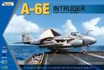 1-48-A-6E-Intruder