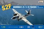 1-48-S-2F-Tracker-S-2E-S-2G