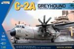 1-48-C-2A-Greyhound