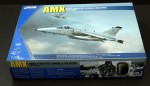 1-48-AMX-Ground-Attack-Aircraft-Brazil-and-Italy