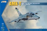 1-48-AMX-T-1B-Two-seater-Fighter