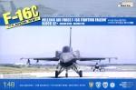 1-48-HAF-F-16C-52+-W-CFT