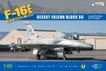 1-48-F-16E-UAE-W-CFT
