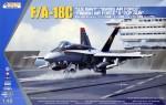 1-48-F-A-18C-Hornet