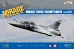 1-48-Mirage-2000B-2000D-2000N