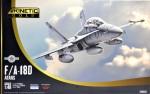 1-48-McDonnell-Douglas-F-A-18D-Hornet-ATARS