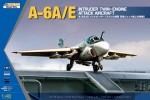 1-48-A-6A-E-Intruder-Twin-Engine-Attack-Aircraft