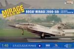 1-48-ROCAF-MIRAGE-2000-5Di