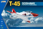 1-48-T-45-Navy-Trainer-Jet