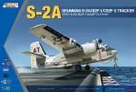 1-48-S-2A-Tracker-S2F-1-CS2F-1