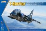 1-48-BAe-Harrier-T-2-T-4-T-8