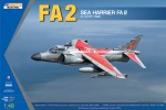 1-48-Sea-Harrier-FA2