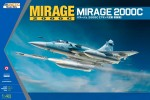 1-48-Mirage-2000C-Multi-role-Combat-Fighter