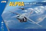 1-48-Alpha-Jet-A-E